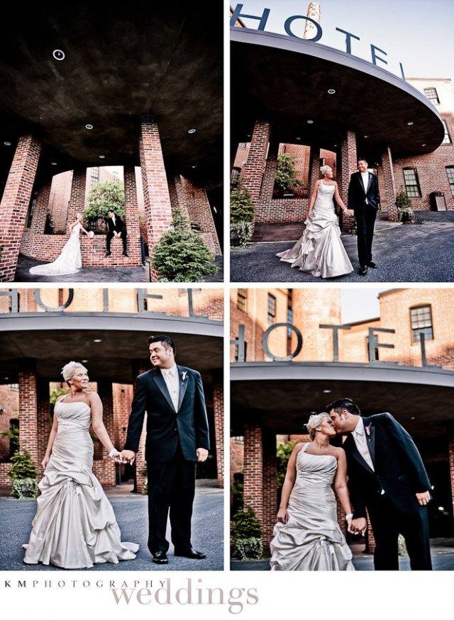 Wedding_Makeup_Artist_Lancaster_Cork_Factory_Hotel