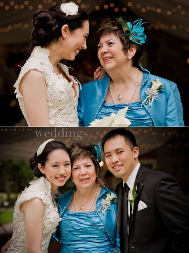 Bridal-Beauty-Mother-of the-Bride-Makeup-by-Carmina-Cristina